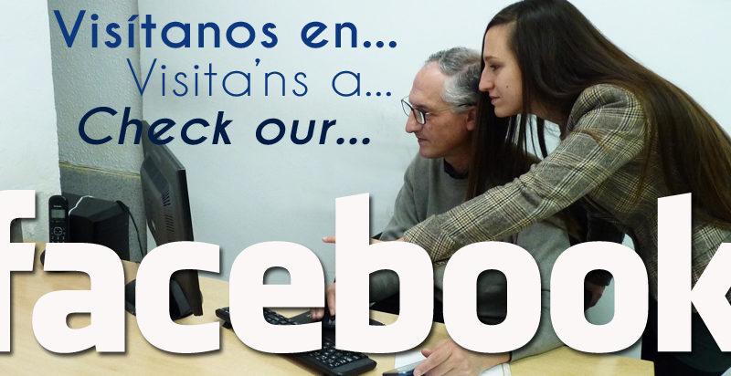 facebook cossetania